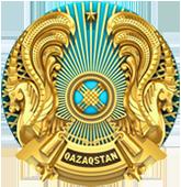 КГУ «Отдел физической культуры и спорта акимата Есильского района СКО»